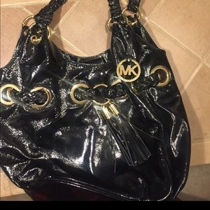 Handbags - Michael Kors Authentic Purse $180
